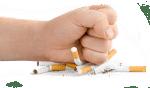 5 причин кинути курити